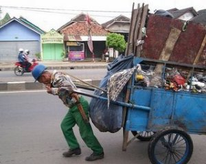 peduli_tukang_sampah