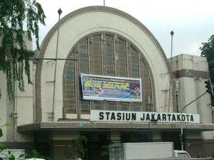 stasiun_jakarta_kota